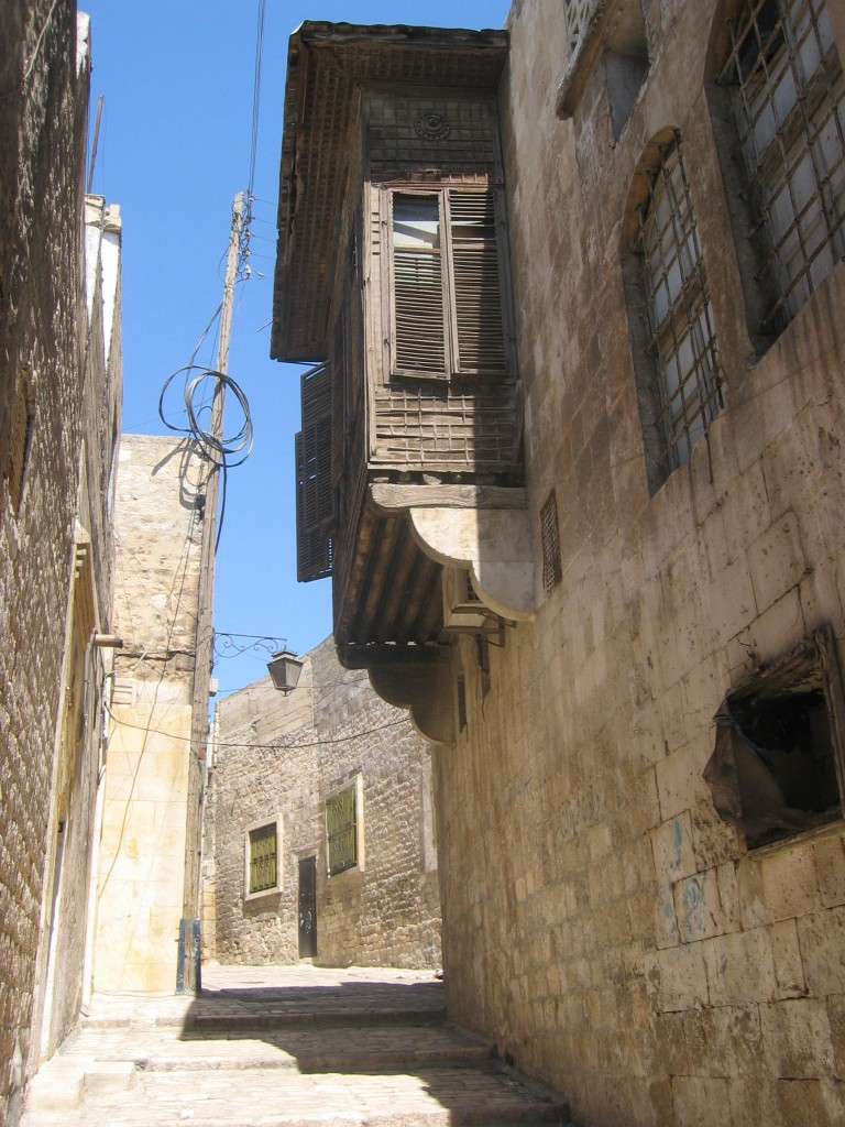 Aleppo_2